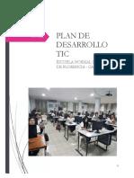 PLAN-DE-GESTIÓN-TIC.NORMAL.pdf
