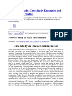 Free_Case_Study_Case_Study_Examples_and.docx
