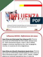 5ta Revision Salud Con Formato Para Reporte