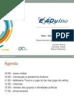 Arduino_Day_2014.pdf