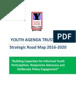 YOUTH_AGENDA_TRUST_YAT_Strategic_Road_Ma