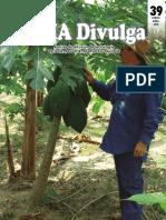 Revista Inia Divulga 39.pdf
