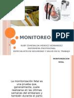 MONITOREO FETAL.pptx