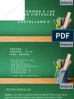 REPASO SEMANAS 9 Y 10 P1 CASTELLANO 2 .pdf
