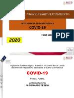 CORONAVIRUS PRESENTACION equipo zonal  19 DE MARO 2020.pdf