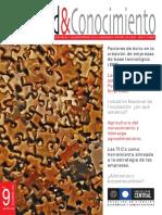 socycon9.pdf