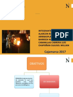 DIAPOS-T2-metaluurgia (2)