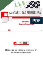 SEMANA 05_Incobrables_OADC