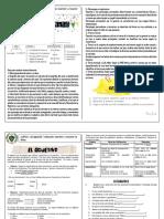 5to SEC SEMANA 3.pdf