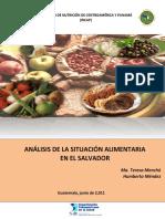 Análisis situacion alimentaria  El Salvador (2).pdf