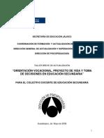 orientacion_vocacional_proyecto_vida