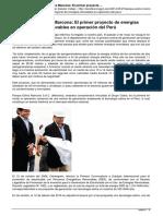Parque_Elico_Marcona_El_primer_proyecto_de_energas_renovables_en_operacin_del_Per (1)