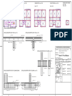 Plano Estructura-04