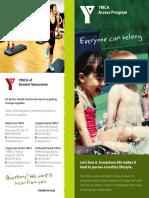 YMCA_Access_ (1)