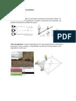 planimetria.docx