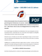 Abomasterplan Blogtext 100000 Mit 21