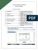 ACTIVIDAD SISTEMA NACIONAL DE BIBLIOTECAS.docx
