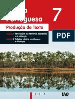 PT7_modulo1
