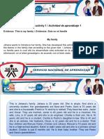 JEIMY MILENA-CASTIBLANCO-EvidencenThisnisnmynfamily___475e7ff7658b287___.pptx
