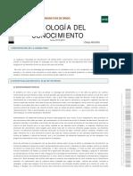 Bibliografia de Sociologia del conocimiento.pdf