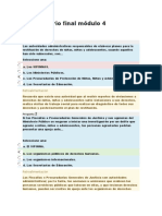 Cuestionario final modulo 4.docx