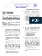 EVALUACIONES INTERMEDIAS SOCIALES GRADO 7.docx