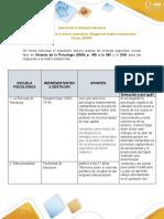 Anexo 1 -  Etapa 3 (1)expancion y marco normativo