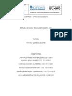 Proyecto Compras y Abastecimiento- Entrega 1 (2)