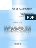 MAMPOSTERIA (1).pptx