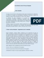 Relatoría psicologia d elos grupos.docx