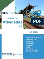 9_CADERNO-DE-ATIVIDADES_9ANO_Semed_Suped_Gefem-1.pdf