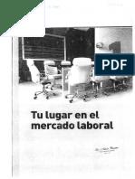 Archivo completo.pdf