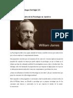 Tres Grande Psicólogos Del Siglo XX.docx