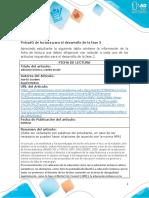 Anexo 1 - Ficha#2 de lectura para el desarrollo de la fase 2 (1)