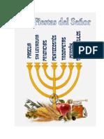 FIESTAS_SOLEMNES_DE_LOS_JUDIOS_SEGUN_EL (1).docx