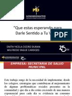 DIAPOSITIVAS ELECTIVA CPC