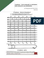 masterclass de indaiatuba - trombone - Rodrigo