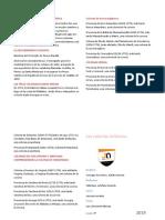 COLONIAS BRITÁNICAS EN NORTEAMÉRICA diptico.docx
