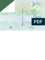 Cuadro de referencia(Español_América).pdf