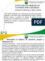CARTAS DE CONTROL-2
