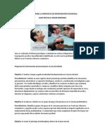 EJEMPLO PARA LA PROPUESTA D.docx