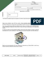 cap_cuisine_ep1_sujet_juin_2016_metropole._grand_hotel.pdf