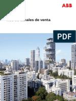 canales-de-venta distribuidores.pdf
