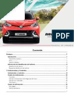 Manual-Usuario-MG-GS.pdf