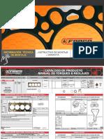 FS7640050.pdf