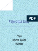analyse_critique article_desc.pdf
