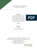 FASE 3 – Grupo 44.docx