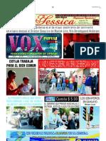 Vox Populi 145