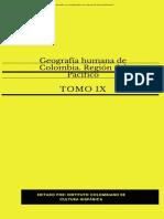 geografia humana.pdf