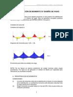 AEII - 2020 RedisYDiseñoVigas-r01